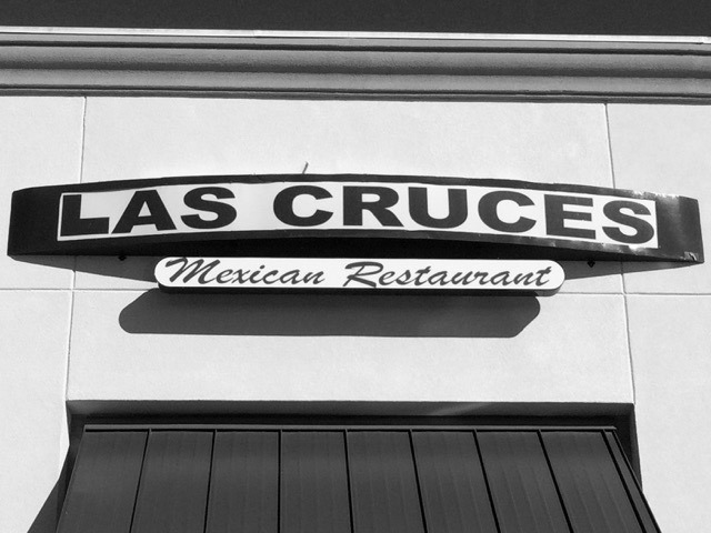 Las Cruces Mexican Restaurant Boerne Texas 1